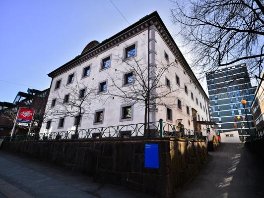 friskrehab_house